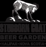 Stubborn Goat | Restaurants Halifax Nova Scotia