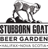 Stubborn Goat | Restaurants Halifax Nova Scotia