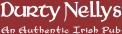 Durty Nellys logo