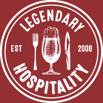 Legendary Hospitality